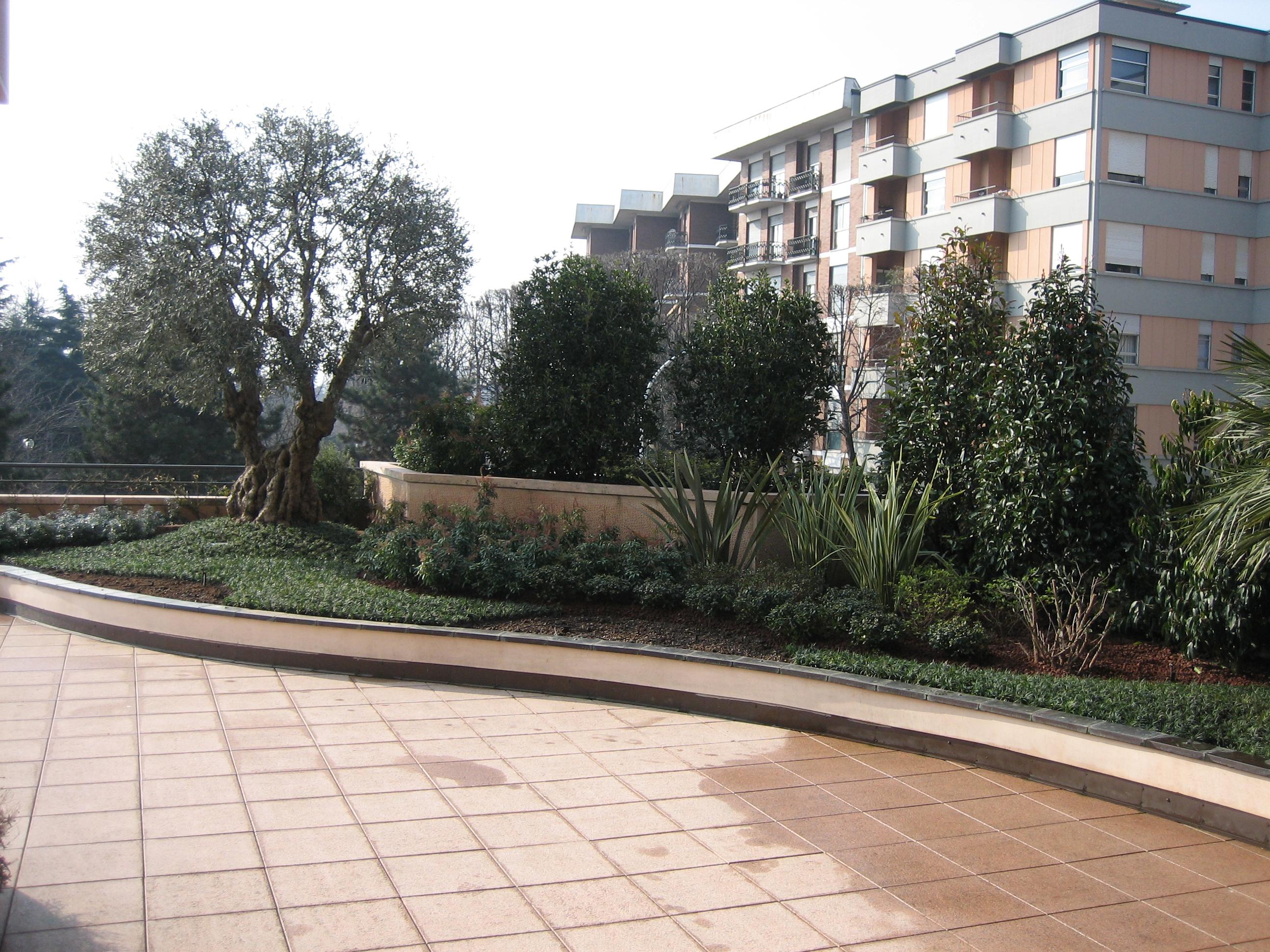 giardini 076