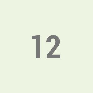 12img